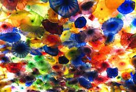 5 days of inspirational chandeliers day 4 lightopia u0027s blog the