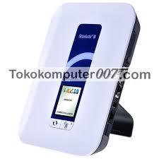 membuat jaringan wifi lancar cara mudah membuat wifi membuat hotspot sendiri tokokomputer007 com