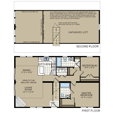 Titan Mobile Home Floor Plans Titan 551 Titan Homes Champion Homes