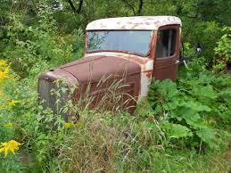Oldride Classic Trucks Chevrolet - chevrolet truck cab rusty ride photo picture
