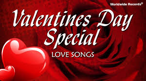 valentine u0027s day special jukebox best romantic hindi love songs