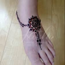 shai u0027s eyebrows threading tinting henna art lacewoood halifax
