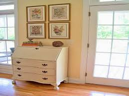 Secretary Desks Small by Small Secretary Desk With Drawers Small Secretary Desk For Small
