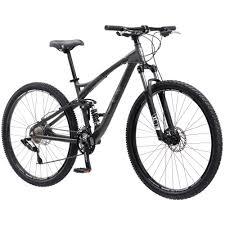 Mongoose Comfort Bikes 29
