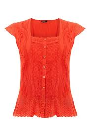 womens cotton blouses cheap crinkle blouses find crinkle blouses deals on line at