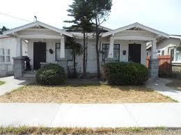 Craftsman Homes For Sale Craftsman House San Pedro Real Estate San Pedro Los Angeles
