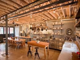 Commercial Kitchen Equipment Design 60 Kitchen Designs Ideas Design Trends Premium Psd Vector