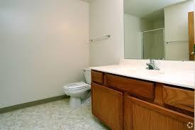 aspen lake rentals brunswick oh apartments com