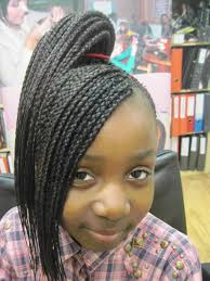 hairstyles plaited children awesome kids braided hairstyles visions feilong us
