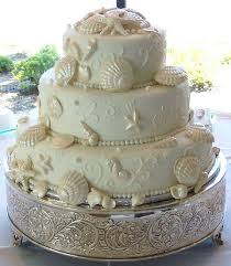 wedding cake m s s specialty cakes wedding cake ms