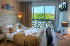 chambres d hotes anglet hôtel les terrasses d atlanthal ang005
