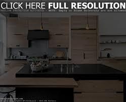 Kitchen Design Nyc New York Kitchen Design Kitchen Design Ideas