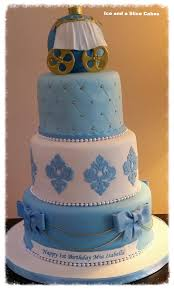 cake boss bridezilla sims 4 wedding cake first slice slice favour cake with white