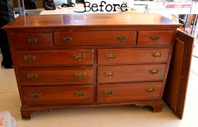 download painted dressers michigan home design