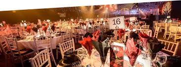 office christmas aintree racecourse liverpool office