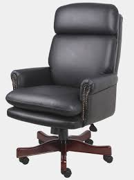 fresh recliner office chair office chairs u0026 massage chairs