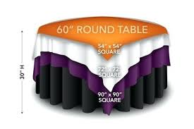 square tablecloth on round table square tablecloths square tablecloth length square tablecloth size