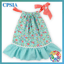 2015 cute flower dress patterns newest fashion free prom