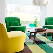 Inspirational Cool Living Room Chairs For Home Decoration Ideas - Cool living room chairs