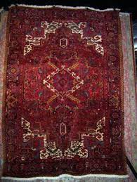 Rug Cleaning Washington Dc Nain 1010 Love The Colors U0026 Pattern Of This Carpet Linens