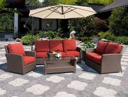 furniture patio furniture ct craigslist creative patio outdoor