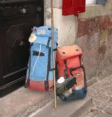 chambre d hote vezelay la voie vézelay tourisme dordogne vacances périgord séjour