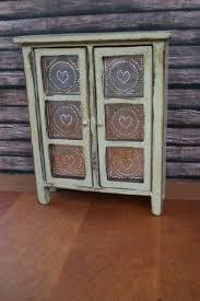 kitchen primitive kitchen cabinets best decor images on