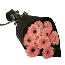 Send Flowers Cheap Send Flowers To Australia From India Online For Cheap Free Shipping