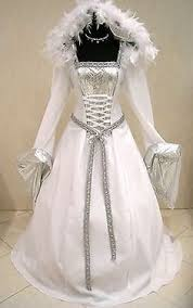 Queen Halloween Costumes Limited Edition Evil Queen Costume Vampire Ball Gown Elladynae