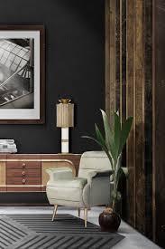 28 luxury home decor magazines magazines beauteous home