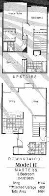 security guard house floor plan luxury security guard house floor plan floor plan security guard