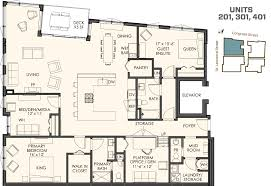 different house plans four different floor plans small house chalet modern spacious