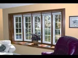 fabulous bay window decorating ideas diy living room bay window