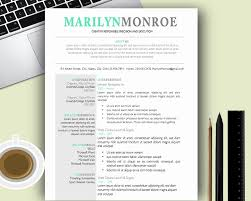 creative resume templates free unique resume template creative resume templates free unique