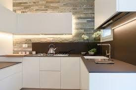 white design kitchen detail interiors custom madeinitaly