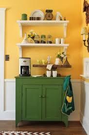 kitchen coffee bar ideas 8 diy coffee bar ideas for your home diy for