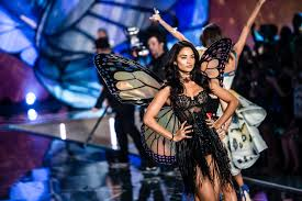 victoria s secret halloween costumes buy locally richmond fairy wing maker goes national richmond