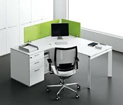 Modern Minimalist Computer Desk Modern Home Desk Furniture Home Decor Modern Home Office Furniture