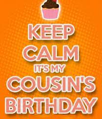 Happy Birthday Cousin Meme - happy birthday cousin