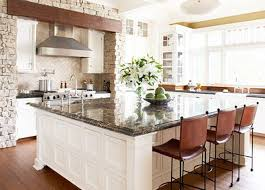 Kitchen Color Trends by Kitchen Color Trend 2017 2017 Trends In Kitchen Design And