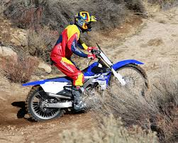 best 125 motocross bike 2015 yamaha yz250fx dirt bike test