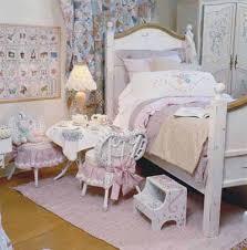 toddlers bedroom toddler bedroom decorating ideas howstuffworks