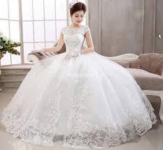bridal wear bridal wear
