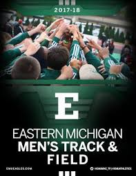 resume exles for accounting students meme augusta 2016 17 emu women s t f media guide by eastern michigan university