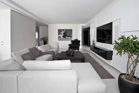 cuisine moderne et design stunning decoration maison cuisine moderne pictures design trends