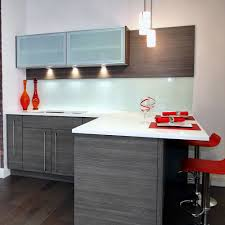 stock kitchen cabinets for sale kitchen design overwhelming curved kitchen cabinets unfinished