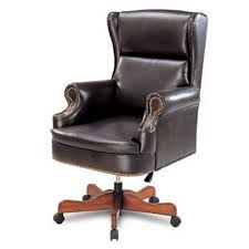 Most Comfortable Executive Office Chair Best 25 Most Comfortable Office Chair Ideas On Pinterest Desks