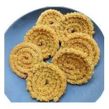 soya chakli special namkeens manufacturer namkeen chakli and murukku panipuri chakli manufacturer from indore