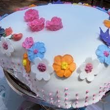 custom made cakes erika bakes custom cakes custom cakes 25 pl berkeley