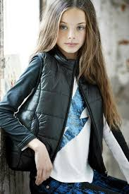 preteen girl modeling meika woollard is an actor extra and model based in victoria